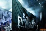 Konzertfoto von Emil Bulls auf dem Knockdown Festival 2018 in Karlsruhe