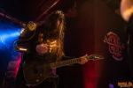 Fotos von Cypecore auf der Schrei!nachten Tour 2018