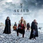 Skáld - Vikings Chant Cover