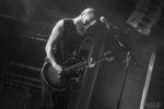 Wiegedood - Eindhoven Metal Meeting 2018