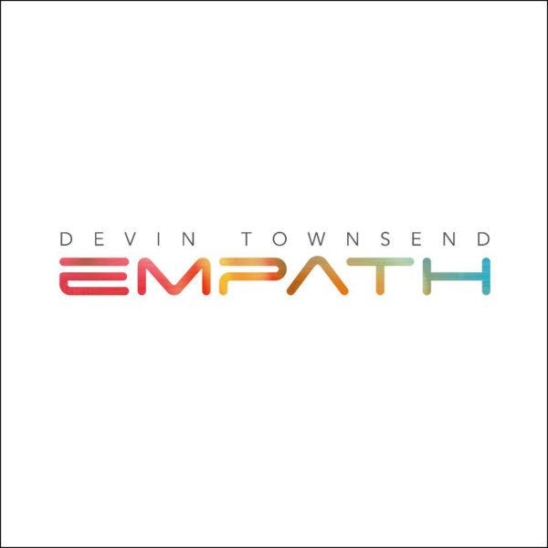 Devin Townsend - Empath (Cover)