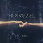 Hexvessel - All Tree Cover