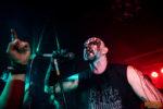 Konzertfoto von Endstille - Live in Berlin 2019