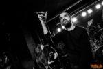 Konzertfoto von Farsot - Live in Berlin 2019