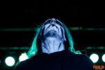 Konzertfoto von Herbstschatten - Live in Berlin 2019