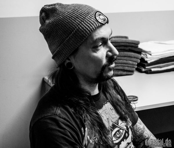 Interview_Soilwork_Jinjer_Amorphis_Nailed
