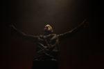 """Fotos von Parkway Drive auf der """"Reverence EU/UK Tour 2019"""""""