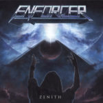 Enforcer - Zenith Cover