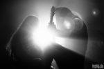 Konzertfoto von Behemoth - Ecclesia Diabolica Evropa 2019 in Berlin