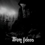 Illum Adora - ...Of Serpentine Forces Cover