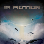 In Motion - Thriving Force Cover