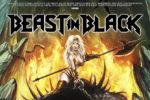Beast In Black Post 2019