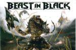 Beast In Black - Vinyl Verlosung
