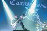 """Konzertfotos von Candlemass auf der """"A Pale Tour Named Death 2019"""""""