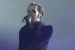 """Konzertfotos von Ghost auf der """"A Pale Tour Named Death 2019"""""""