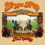 Crypt Trip - Haze County Cover