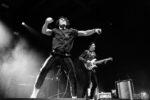 Konzertfoto von Don Broco - Post Traumatic Tour 2019