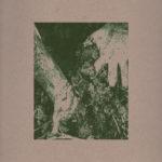 Nusquama - Horizon Ontheem Cover