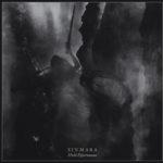 Sinmara - Hvísl Stjarnanna Cover
