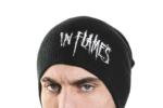 In Flames EMP-Verlosung
