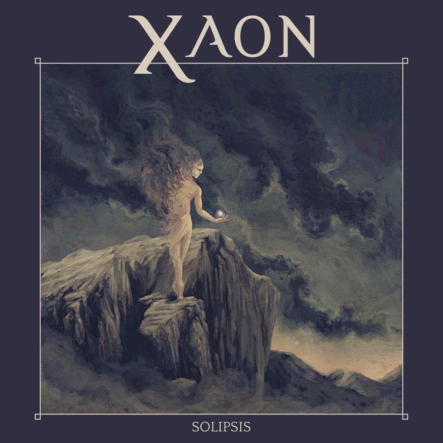 Xaon-Solipsis
