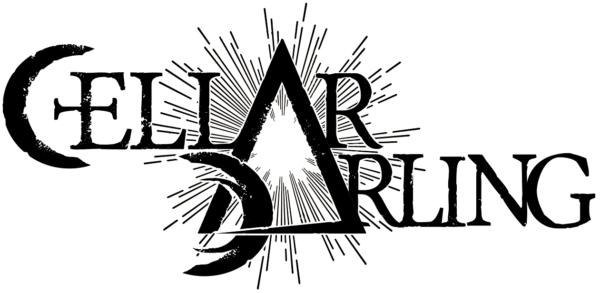 Bild Cellar Darling Logo