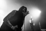 Konzertfoto von Inferno - Sequane Fest XI 2019