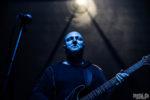 Konzertfoto von Herod - Phanerozoic I Tour 2019 in Colmar