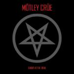 Mötley Crüe - Shout At The Devil Cover