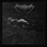 Antropomorphia - Merciless Savagery Cover
