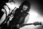 Konzertfoto von John Diva and The Rockets Of Love - Europe In Ecstasy Tour 2019