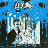 Atrocity-Blue-Blood