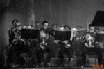 Konzertfoto von Accept And The Orchestra Of Death auf der Symphonic Terror Tour 2019