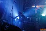 Konzertfotos von Belphegor - Europe Under Black Death Metal Fire 2019