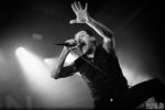 Konzertfoto von Donots - 25th Birthday Slam in Berlin