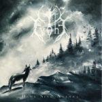 Evohe - Deus Sive Natura Cover