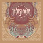 Jack Slamer - Jack Slamer Cover