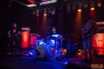 Konzertfoto von jeffk auf dem Dudefest 2019 Part II in Karlsruhe, Jubez