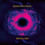 Rendezvous Point - Universal Chaos Cover