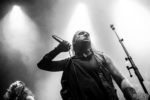 Konzertfoto von Marduk - Viktoria Europa Part 3 2019 in Colmar