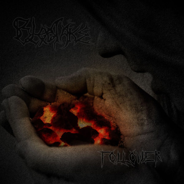 Blodtåke - Follower (Single)