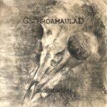 Gschroamaulad - Irgendwann Cover