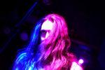 Konzertfoto von Rezet-Downfall Of Mankind Tour-2019-Trier-Mergener Hof