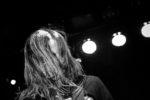 Konzertfotos von Sublind auf der Downfall Of Mankind Tour 2019 im Mergener Hof Trier