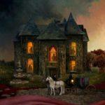 Opeth - In Cauda Venenum Cover