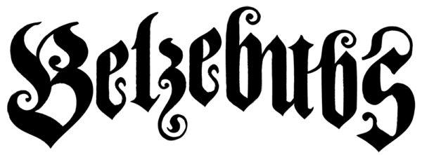 Bild Belzebubs Logo