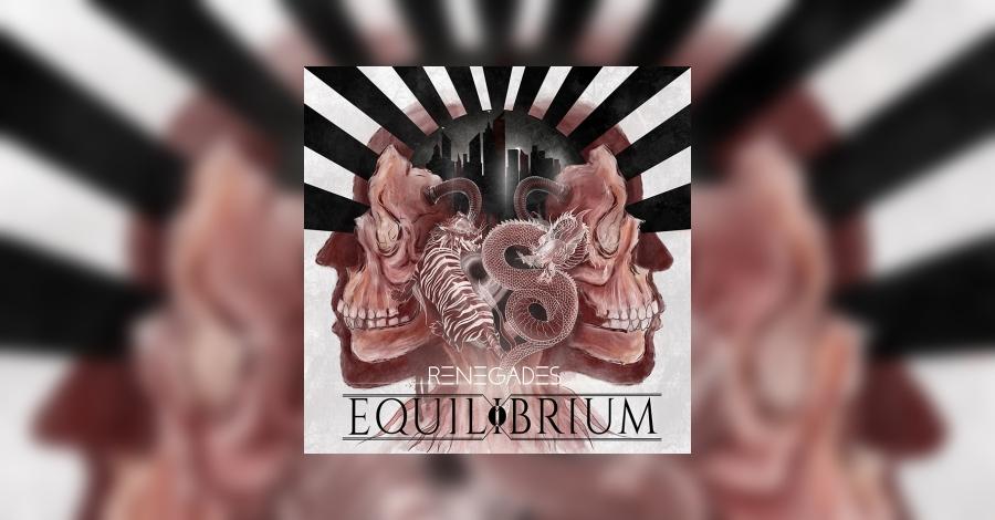 Equilibrium Renegades