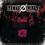 Mediokrist - Traumwelt Cover