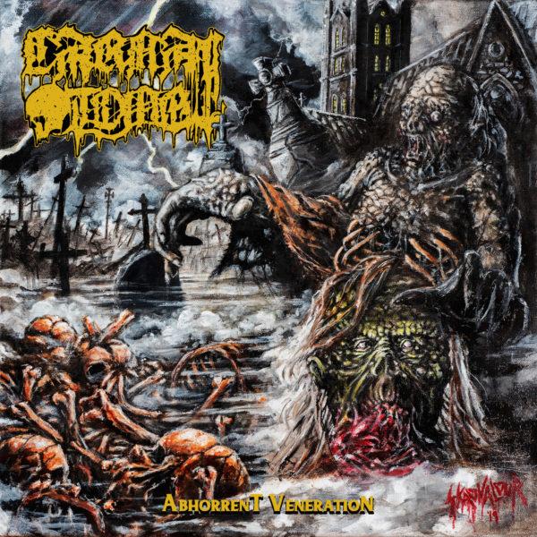 Carnal-Tomb-Abhorrent-Veneration