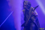 Konzertfotos von Dimmu Borgir - Rockharz Open Air 2019